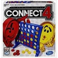 Hasbro A5640 Connect 4 Grid Refresh