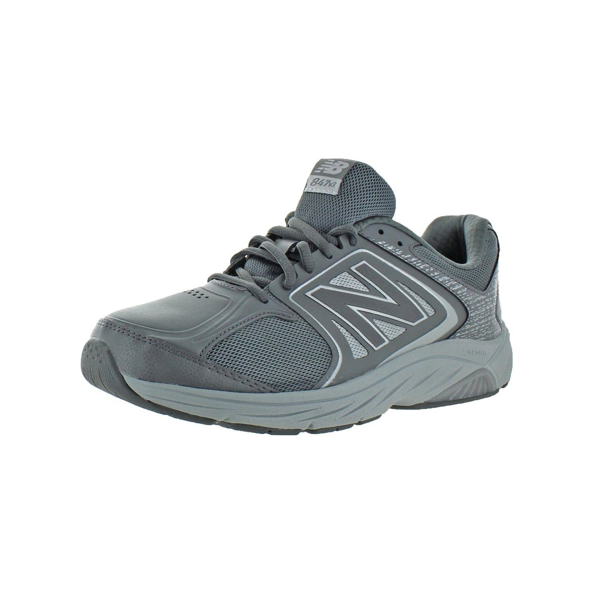 Buy Walking New Balance Women's Athletic Shoes Online at