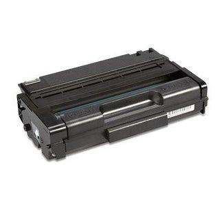 Ricoh Corp., Print Cartridge Sp3400la (Catalog Category: Printers- Laser / Toner Cartridges)