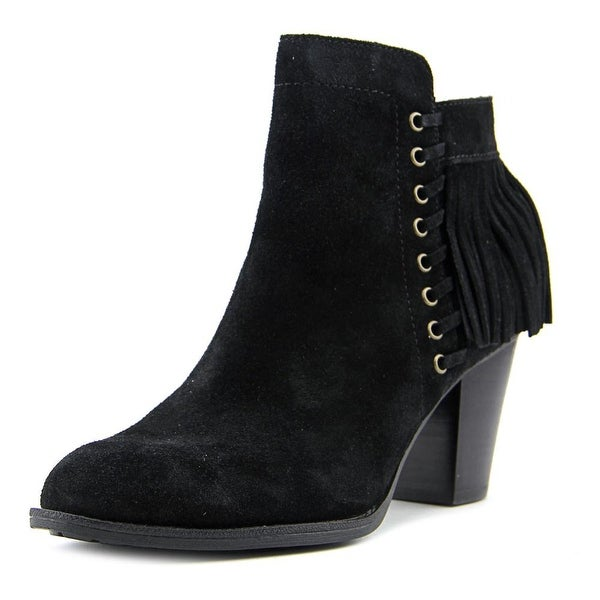 Sofft Winters Women Black Boots