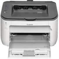 Canon Lbp6230Dw Laser - Printer/Duplex/Wifi