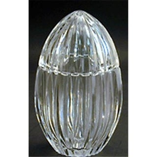 Godinger 3028H Harmony Egg Box