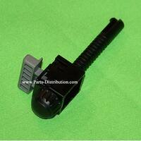 Epson Projector Front Foot:  EMP-X52, EMP-X56, EMP-X6, EMP-X68, EMP-X90, EX21
