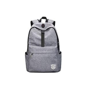 Swordfish Tech Ac Sft-Bp15a-Gr Multi Purpose Laptop Backpack Grey Retail
