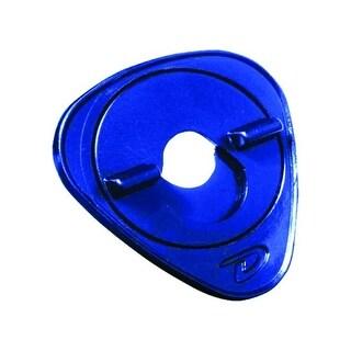Dunlop Ergo Strap Lock