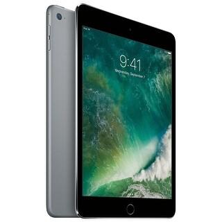 Refurbished Apple iPad Mini 1 MD528LL/A (Wi-Fi) 16GB Slate