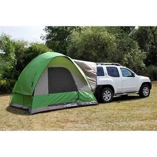 Napier 13100 Backroadz SUV Tent