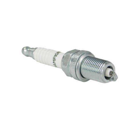 Champion OEM 982 replacement xc12yc spark plug