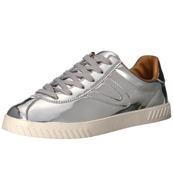 Tretorn Women's Camden2 Sneaker