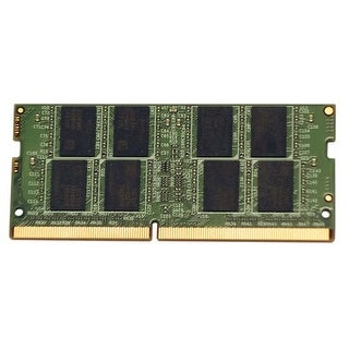 """""""Visiontek 8GB DDR4 SDRAM Memory Module 8GB Memory Module"""""""