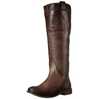 FRYE Women's Paige Tall-APU Riding Boot - 6