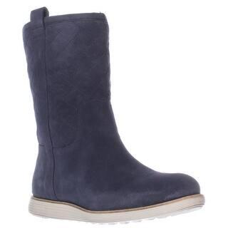 e51ab5f7681 Buy Low Heel Cole Haan Women s Boots Online at Overstock
