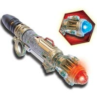 Doctor Who River Song Future 10th Doctor Sonic Screwdriver - multi