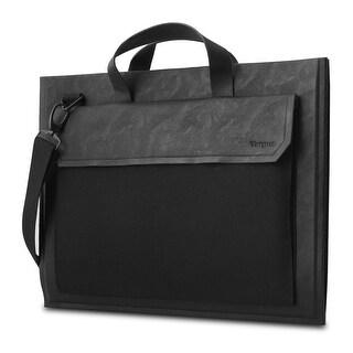 Targus Ultralife Carrying Case for 14 Ultrabooks and Macbooks
