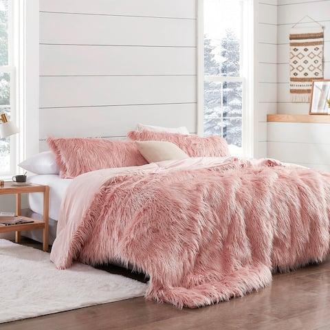 Shetland Pony - Coma Inducer Oversized Comforter
