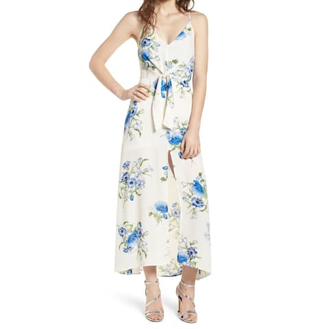 fe82b916ffc1a Lush Dresses   Find Great Women's Clothing Deals Shopping at Overstock
