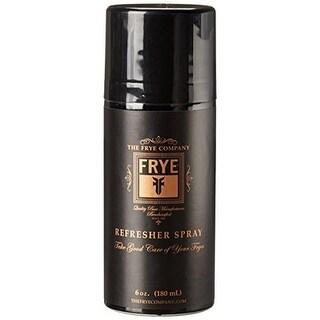 Frye Shoe Odor Spray 6oz Water Based - Neutral - o/s