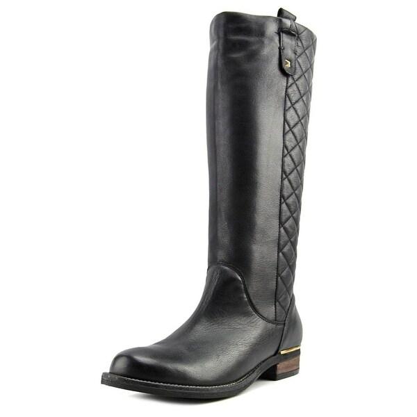 Aldo Astasia Black Boots