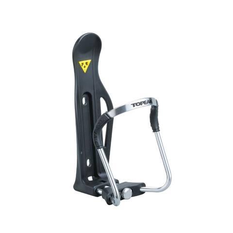 Topeak Modula Cage II Bike Bottle Holder