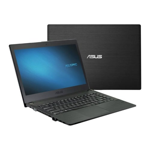 Asus Pro P Series 14 Inch Notebook P2440UA-XS71 Notebook