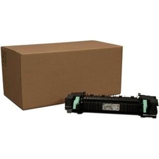Xerox Fuser - Laser - 100000 - 110 V AC (Refurbished)