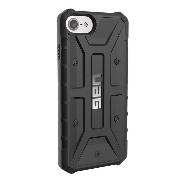 URBAN ARMOR GEAR - Pathfinder Case for iPhone 6/6s/7