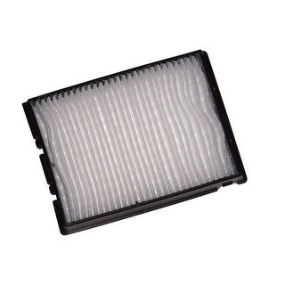 OEM Epson Projector Air Filter For H444A, H445A