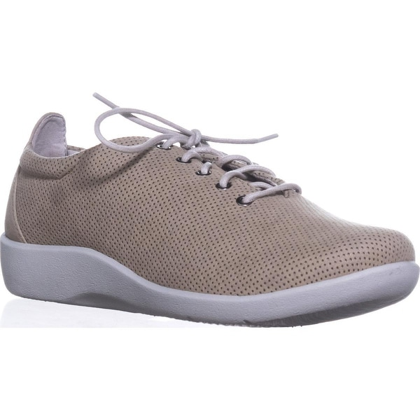 4ade1a4835c Shop Clarks CloudSteppers Sillian Tino Lace-Up Shoes