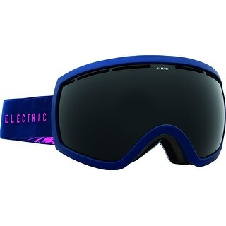 Electric California EG2.5 Adult Goggles (One Size fits All)