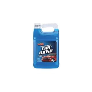 Turtle Wax F21 Car Wash