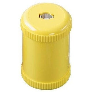 Alvin Hand Pencil Sharpener-431