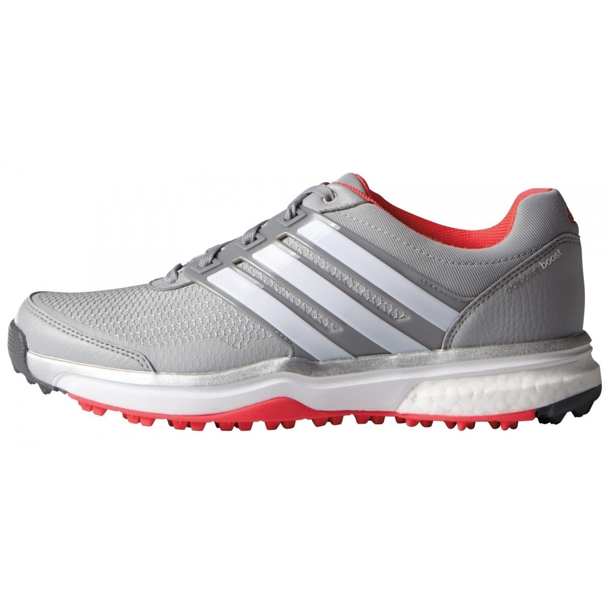 Grey Golf Shoes  9aa725aa1