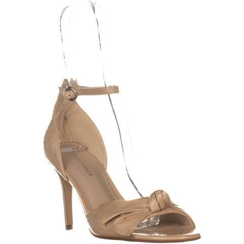 eb38d232bdd7 Buy High Heel MARC FISHER Women s Sandals Online at Overstock