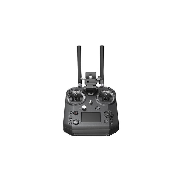 DJI CP.BX.000237 Cendence Remote Controller with 5 Analog Channels