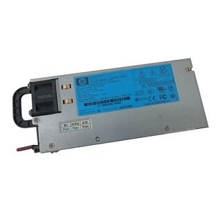 HP Prolient 503296-B21 Computer Power Supply 460W 503296-B21