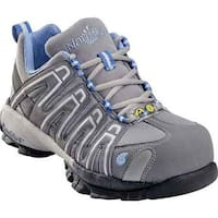 Nautilus Women's N1391 Grey