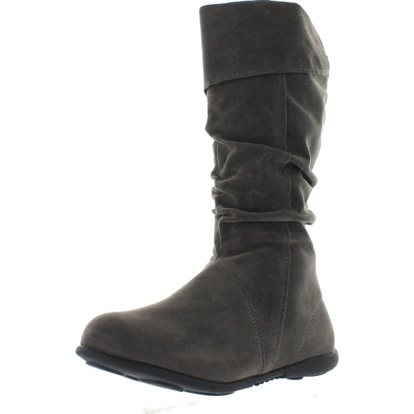Jumping Jacks Euro Bristol Boot
