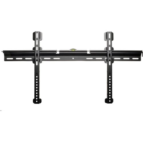 """Tripp Lite DWF3770L Tripp Lite Display TV LCD Wall Monitor Mount Fixed 32"" - 70"" Flat Screen - 143 lb Load Capacity -"