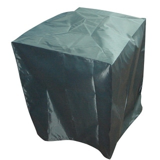 Fountain Cover - 70D x 80H in.