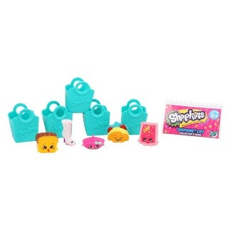 Shopkins 5 Pack - Series 3|https://ak1.ostkcdn.com/images/products/is/images/direct/4eb1b23560e95cf48212ade4c137abd3f49cde50/Shopkins-5-Pack---Series-3.jpg?impolicy=medium