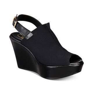 7e320a6b7290 Callisto Women s Shoes