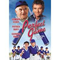 Perfect Game - DVD
