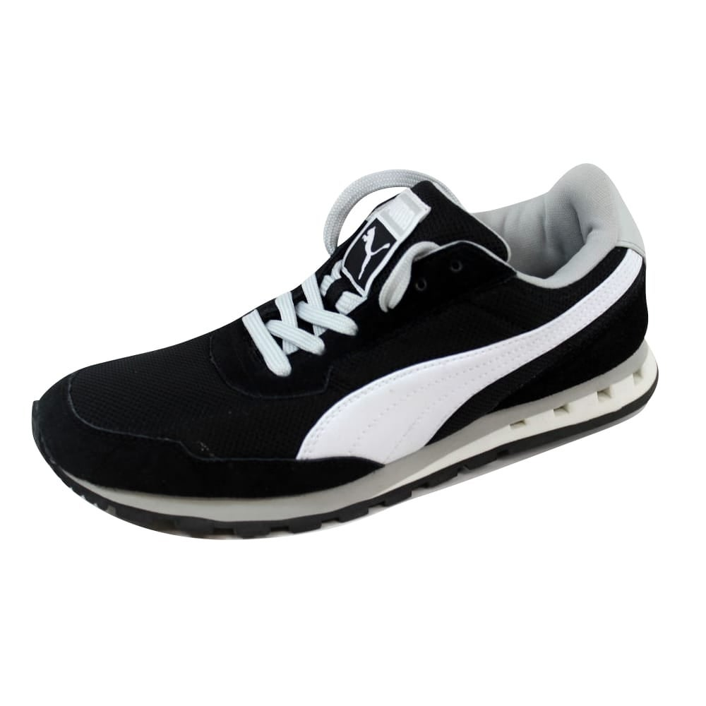 Buy Size 7 Puma Men s Athletic Shoes Online at Overstock  dcb5cb9baaf