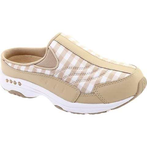51d19c3994 Easy Spirit Women's Shoes | Find Great Shoes Deals Shopping at Overstock