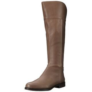 f7b8dcde686 Buy Franco Sarto Women s Boots Online at Overstock