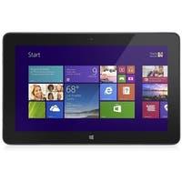 """Dell Venue 11 Pro 7130/7139 10.8"""" Refurb 2-in-1 - Intel i3 1.5 GHz 4GB 128GB SSD Win 10 Pro - Bluetooth, Webcam, Touchscreen"""