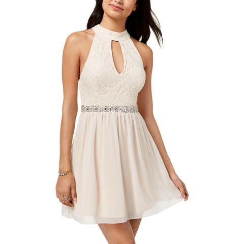 f1a7d1e11 Juniors' Clothing | Find Great Women's Clothing Deals Shopping at ...