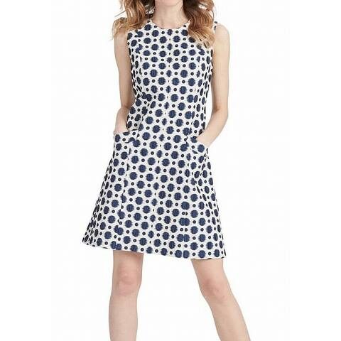 3a46ab938115 Donna Morgan Dresses   Find Great Women's Clothing Deals Shopping at ...