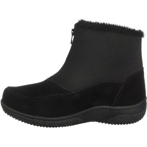 Propét Women's Hedy Ankle Boot