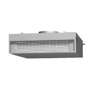 "Bosch DHDRM36UC 30-36"" Recirculation Module for Bosch Downdraft Range Hoods"